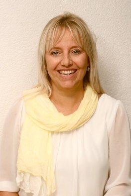 Cornelia Laimbacher - Praxis Laimbacher